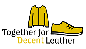 Together for Decent Leather